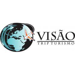 Visão TripTurismo