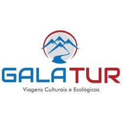 Galatur