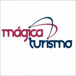 Magica Turismo