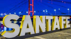 Rosário & Santa Fé