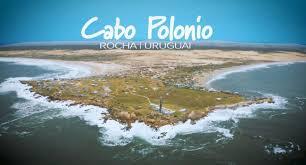 Cabo Polônio e Réveillon em Punta de Este